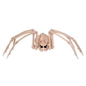 "28"" Skeleton Spider"