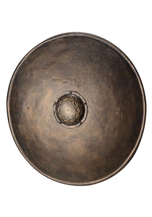 300 Movie Themistokles Shield
