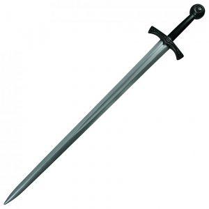 """39"""" Foam Excalibur Sword"""
