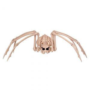 "42"" Skeleton Spider"