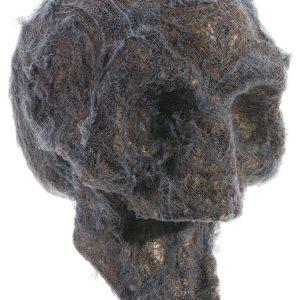 """5.5"""" Skull"""