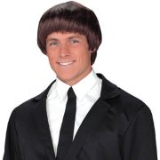 60s Band Wig