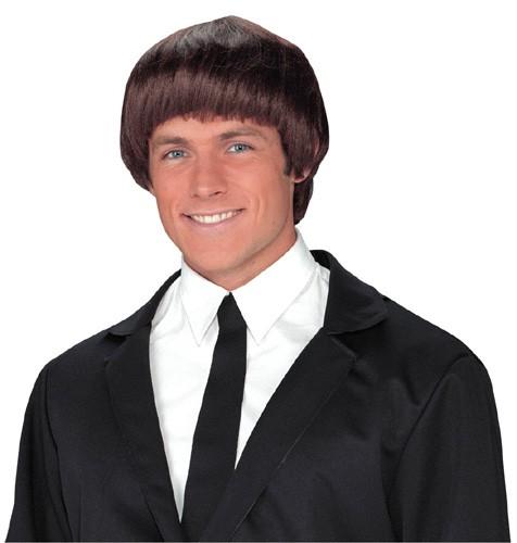 60s Band Wig