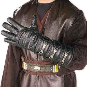 Adult Anakin Skywalker Glove Accessory