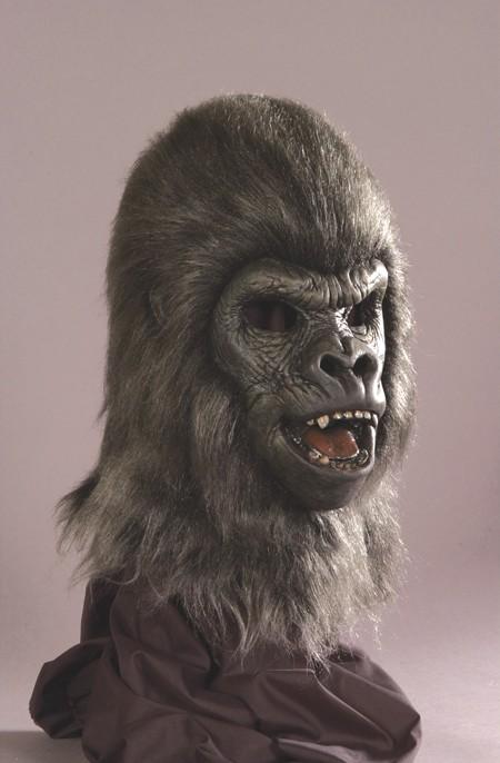Adult Ape Mask