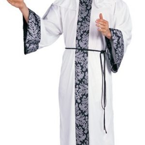 Adult Arab Chief Costume