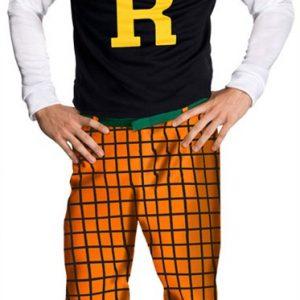 Adult Archie Costume