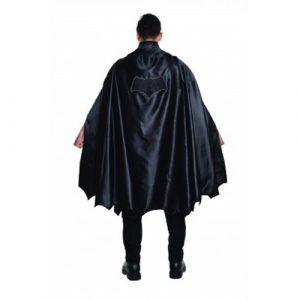 Adult Batman Cape