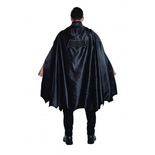 Adult Batman Cape