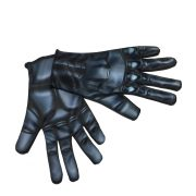 Adult Black Widow Avengers 2 Gloves