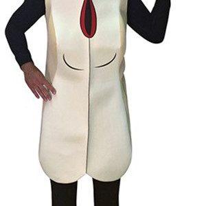 Adult Brenda Bun Costume