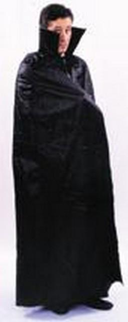 Adult Cape