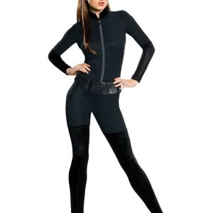 Adult Classic Catwoman Costume