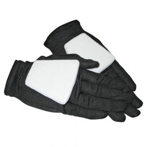 Adult Clone Trooper Gloves