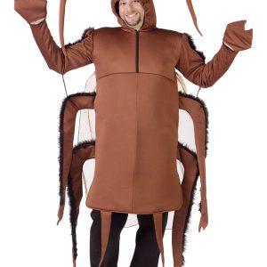 Adult Cockroach Costume