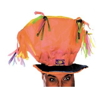 Adult Crazy Party Hat
