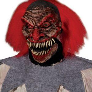 Adult Dark Humor Mask