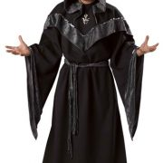 Adult Dark Sorcerer Costume