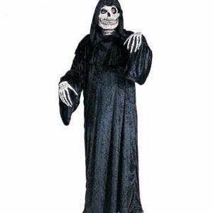 Adult Death Costume