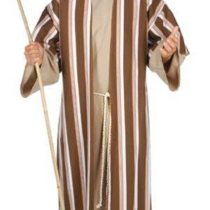Adult Deluxe Shepherd Costume