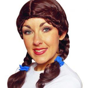 Adult Dorothy Wig