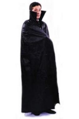 Adult Dracula Costume Cape