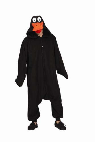 Adult Duck Funsies Costume