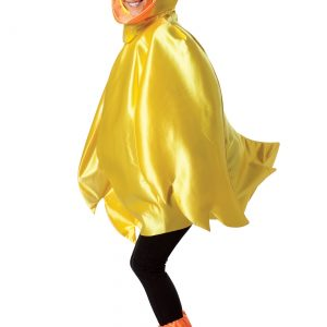 Adult Ducky Costume