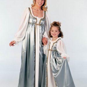 Adult Empress Costume