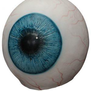 Adult Eyeball Mask