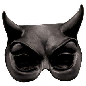 Adult Feline Mask