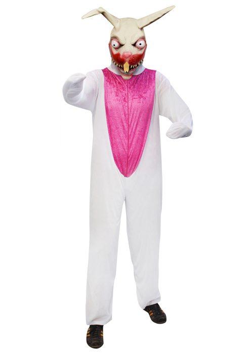 Adult Frankenbunny Costume