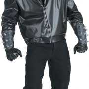 Adult Ghost Rider Costume