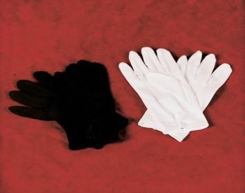 Adult Gloves