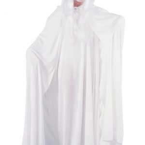 Adult Gossamer Ghost Costume