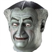 Adult Grandpa Munster Mask