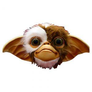 Adult Gremlins Gizmo Mask