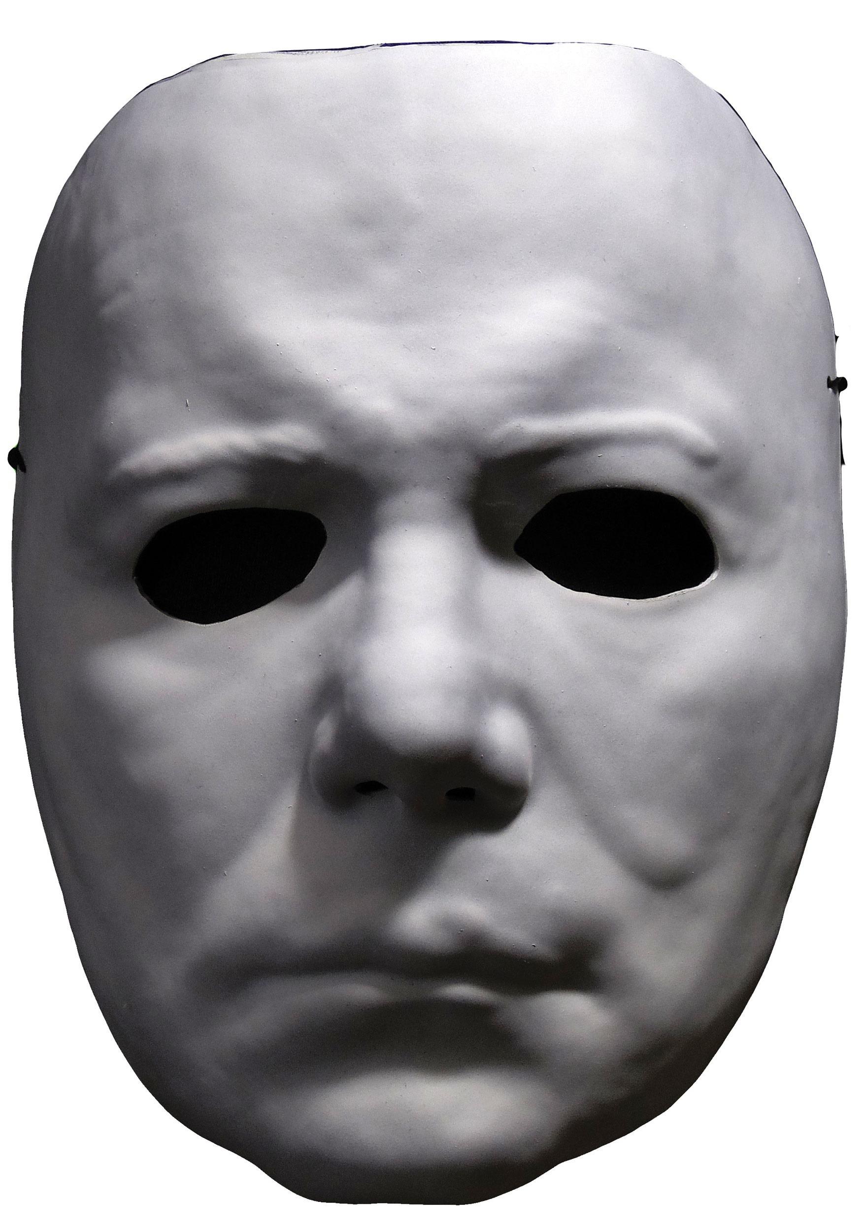 Michael Myers Costumes