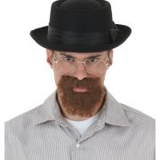 Adult Heisenberg Hat