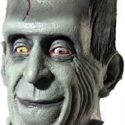 Adult Herman Munster Mask
