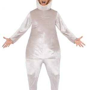 Adult Hippopotamus Costume