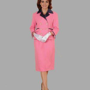 Adult Jackie Kennedy Costume