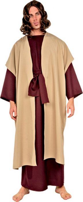 Adult Joseph Religious Costume