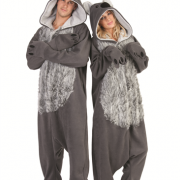 Adult Koala Funsies Costume