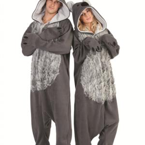 Adult Koala Funsies Costume