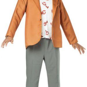 Adult Kramer Costume