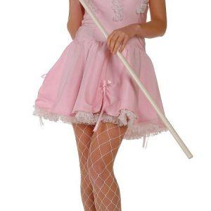 Adult Little Bo Peep Costume