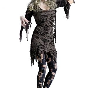 Adult Living Dead Costume