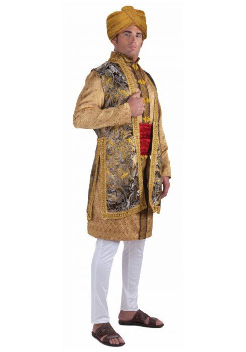 Adult Maharajah Turban
