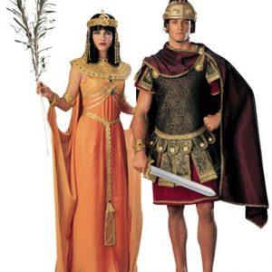 Adult Marc Antony Costume